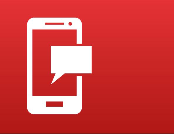 Como los SMS ahorran dinero en el Mercadeo Móvil